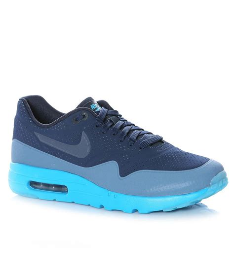 nike sport shoes nike air max 1 ultra moire sport shoes price in india buy