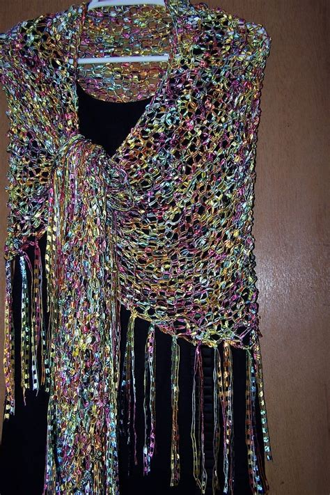 knit scarf pattern ladder yarn 20 best ladder yarn images on pinterest ladder ladders