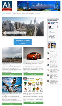 design expert alternative dubai seo online marketing experts search engine