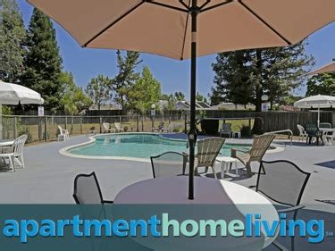 houses for rent orangevale ca rollingwood duplex homes apartments orangevale apartments for rent orangevale ca