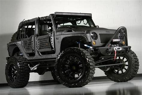 custom off road jeep custom 2013 jeep wrangler unlimited full jacket