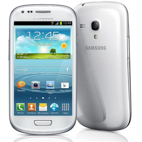 samsung galaxy s3 mini crucial features product reviews net