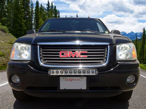 Light Bars For Cars by Lazer Lights License Plate Brackets Allow For