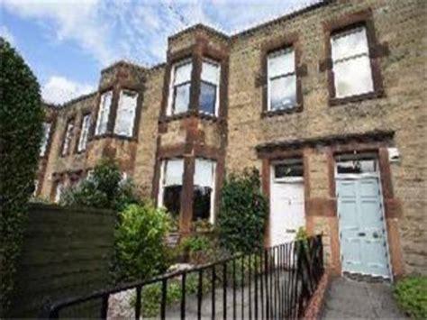 3 bedroom houses for rent in edinburgh 3 bedroom terraced house to rent in balgreen road