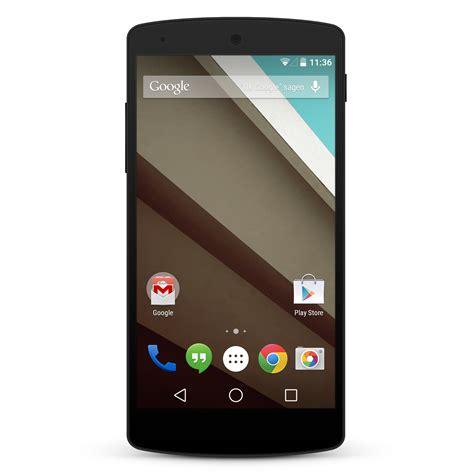android 5 0 nexus 5 nexus 5 2014 soll android 5 0 erhalten 24android