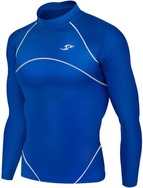 Sepatu Sport Mens Underarmor mens thermal compression top sports skins base layer armour ski run take 5 ebay