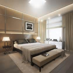 master bedroom decorating ideas contemporary wood floating bed in house decoration modern bedroom decorating contemporary ideas for