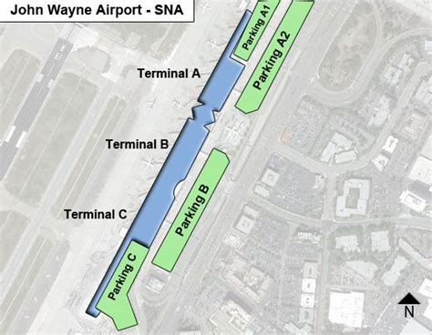 wayne airport map list of synonyms and antonyms of the word wayne