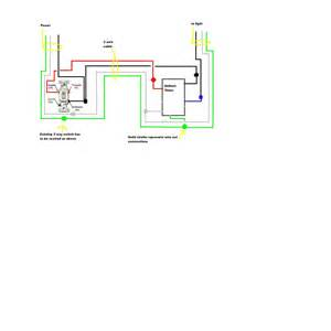 wiring diagram for intermatic 120v timer wiring diagram