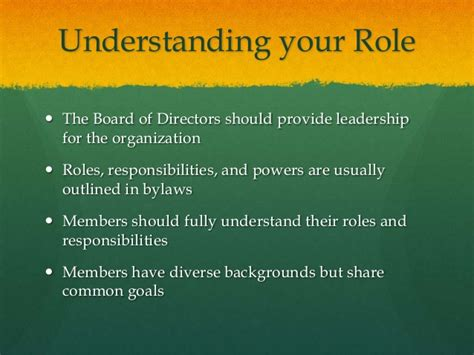 progress the 7 responsibilities of the innovation leader books board development for non profit organizations