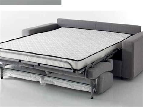 prezzi divani letto divano letto prezzo promozionale