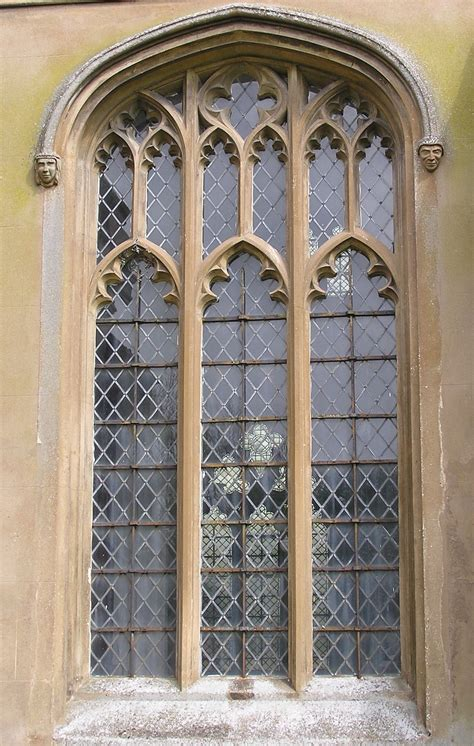 Arched Church Windows Inspiration Arched Church Windows