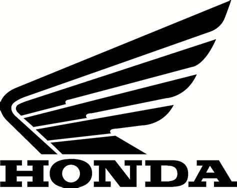honda motorcycle logos black honda wing logo wallpaper 7 jpg 1586 215 1260