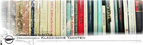 Auto Polieren Cuxhaven by Smutjes Bordbuch G 252 Nstig Auto Polieren Lassen