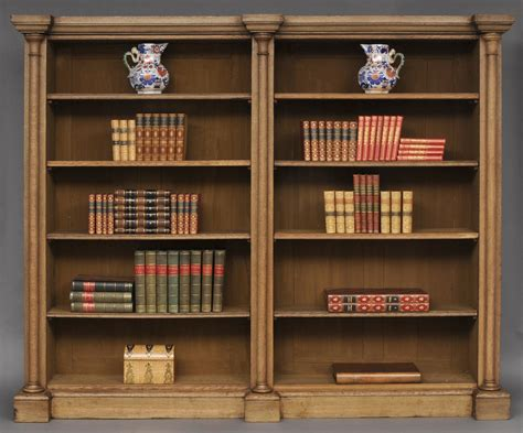 library bookshelves for sale 19th century bookcase traditionally great furniture