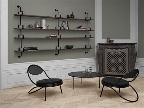 Buy Shelf Company Uk by Buy The Gubi Shelf 4 Shelves At Nest Co Uk