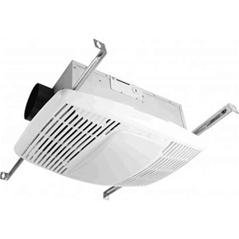 Non Vented Bathroom Exhaust Fan by Bathroom Ventilation Low Cost Ceiling Exhaust Fans