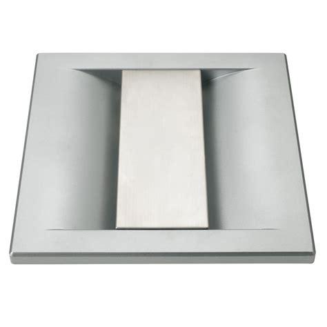 modern bathroom exhaust fan heller 250mm rectangle stainless steel exhaust fan
