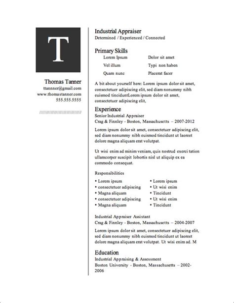 current resume templates corol lyfeline co latest template 2014 cv