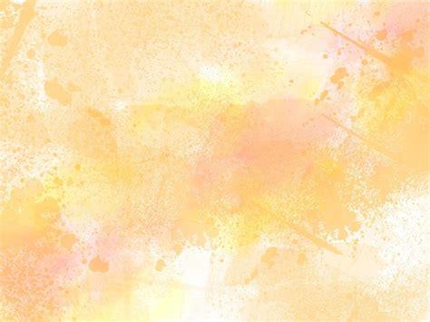 tumblr wallpaper watercolor watercolor backgrounds wallpaper cave
