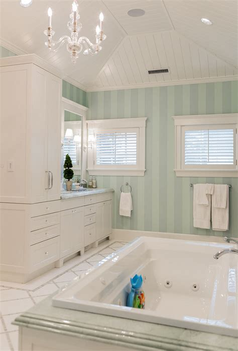 bathroom design guide brookes hill custom builders classic family home with coastal interiors home bunch