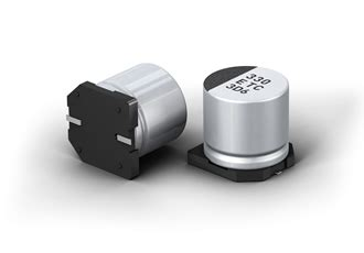 capacitor ripple current spec capacitors offer high ripple current capability