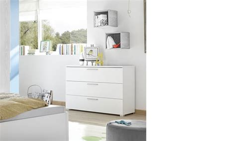 Commode Blanche Design by Commode Blanche Et Grise Design Natheo 4