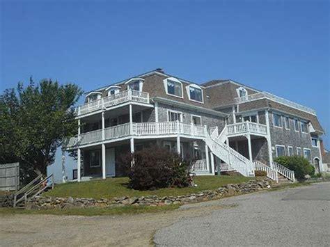 neptune house interval international resort directory neptune house