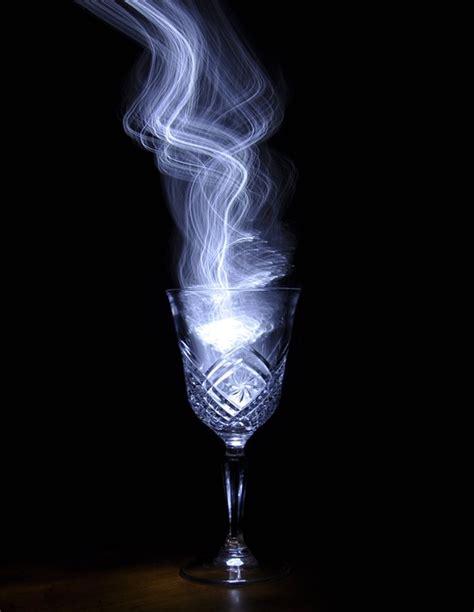 the magic of traveling follow the locals books free photo magic potion smoke wine glass free image