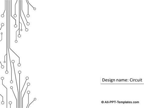 pcb layout design ppt find hidden powerpoint design elements