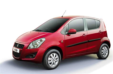 indian car maruti suzuki india price newhairstylesformen2014 com
