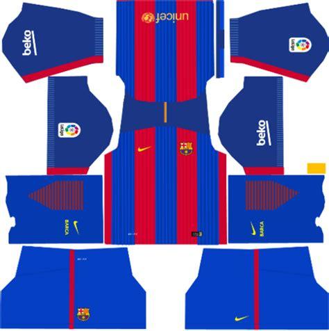 logo 512x512 barcelona 2017 barcelona dls16 yeni sezon forması 2016 2017 yılı kits yeni formaları ve logo wid10