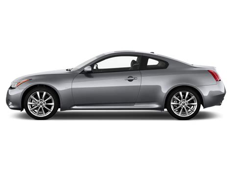 infiniti car q60 infiniti q60 coupe brooklyn staten island car leasing