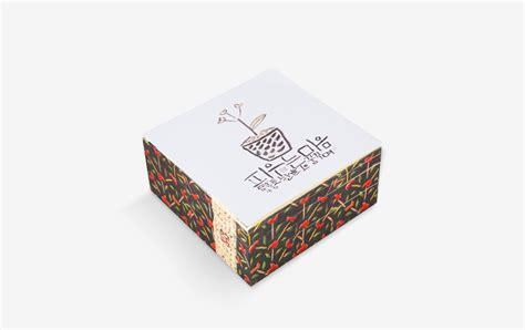Handmade Paper Company - handmade paper notepad jklee 02 ytt