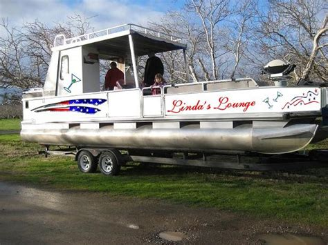 boat graphics removal old decal removal pontoon forum gt get help with your