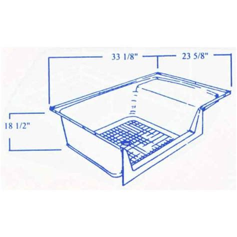 rv tub replacement shower pan motorcycle review and