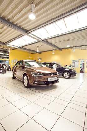 vw werkstatt bewertung autohandel rittersbacher gmbh kusel 187 kusel 187 autohaus
