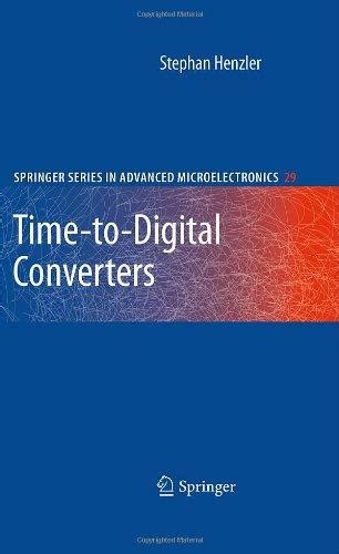 sling theory and analog to digital conversion books pulsewidth modulated dc to dc power conversion circuits
