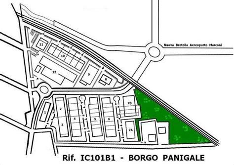 capannoni in vendita bologna capannoni in vendita a borgo panigale bologna 1 100