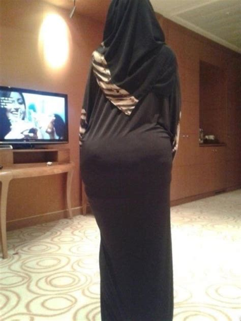 Fashion Gamis Abaya Julian banat arab abaya hijabs curvy and