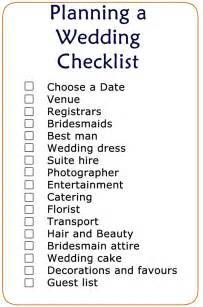 wedding coordinator checklist template 1000 ideas about wedding checklist printable on