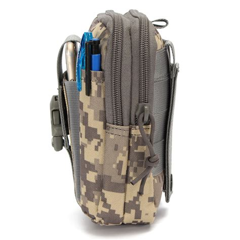 best molle belt outdoor tactical molle utility hiking pack