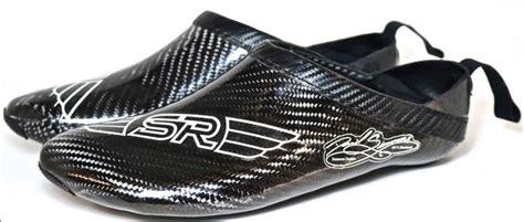 custom bike shoes carbon custom simmons tri bike shoe triathlon forum