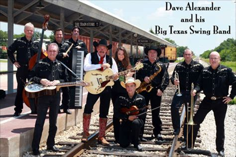 texas swing band great gifts for father s day from the western vault
