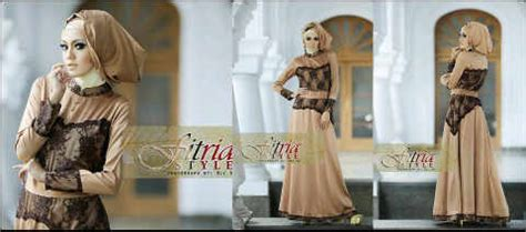 Ayyanameena Mukena Bisyara 2 Pink mumtaz collection frecily by fitria style