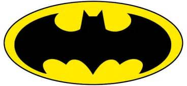 Batman Template For Cake by Batman Logo Template For Cake Clipartsgram