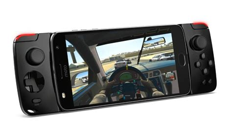 Moto Mods new moto mods for gaming audio and more will launch this