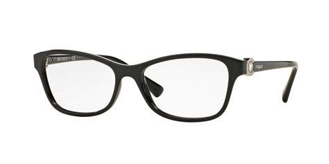 vogue vo5002b eyeglasses free shipping