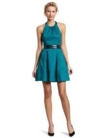 Casual dresses for women women dresses