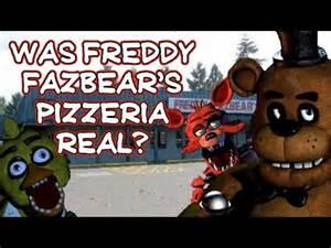 Freddy fazbears pizza is real part 2 joke musica movil musicamoviles